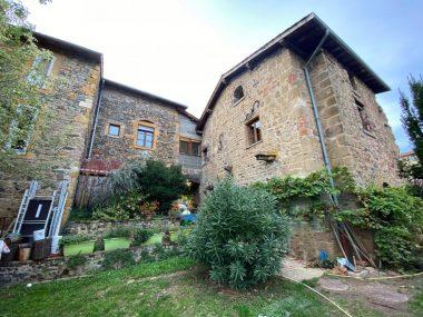 Vente Maison 167 m² à Savigny 374 000 € - 1