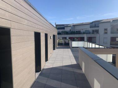 Vente Appartement 75 m² à Oullins 450 000 € - 1