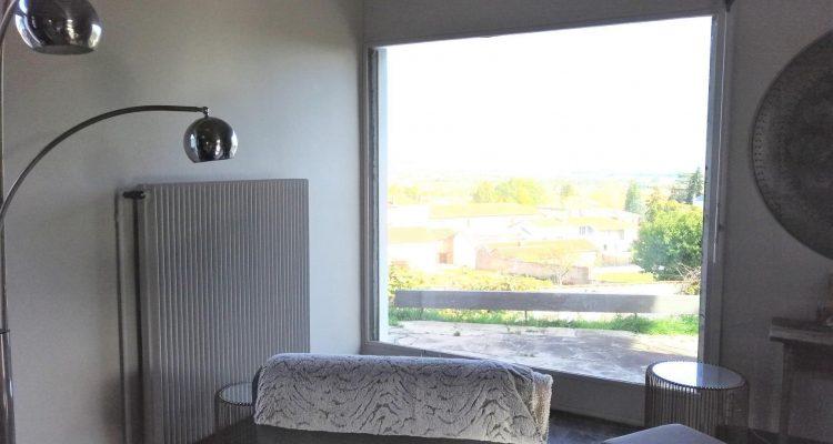 Vente Maison 208 m² à Villefranche-sur-Saône 695 000 € - Villefranche-sur-Saône (69400) - 12