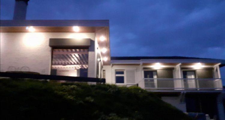 Vente Maison 208 m² à Villefranche-sur-Saône 695 000 € - Villefranche-sur-Saône (69400) - 13