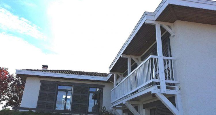 Vente Maison 208 m² à Villefranche-sur-Saône 695 000 € - Villefranche-sur-Saône (69400) - 14