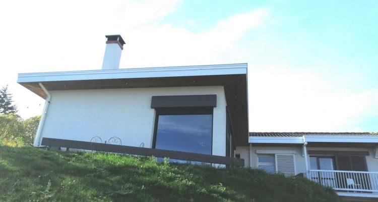Vente Maison 208 m² à Villefranche-sur-Saône 695 000 € - Villefranche-sur-Saône (69400) - 15
