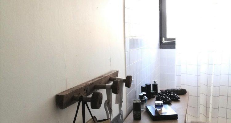 Vente Maison 208 m² à Villefranche-sur-Saône 695 000 € - Villefranche-sur-Saône (69400) - 8