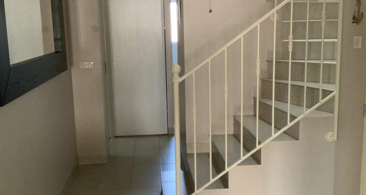 Vente Maison 155 m² à Villefranche-sur-Saône 465 000 € - Villefranche-sur-Saône (69400) - 10
