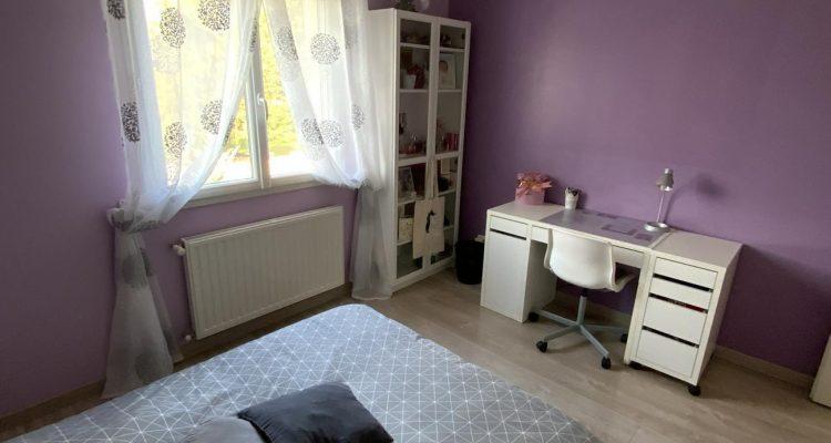 Vente Maison 155 m² à Villefranche-sur-Saône 465 000 € - Villefranche-sur-Saône (69400) - 15