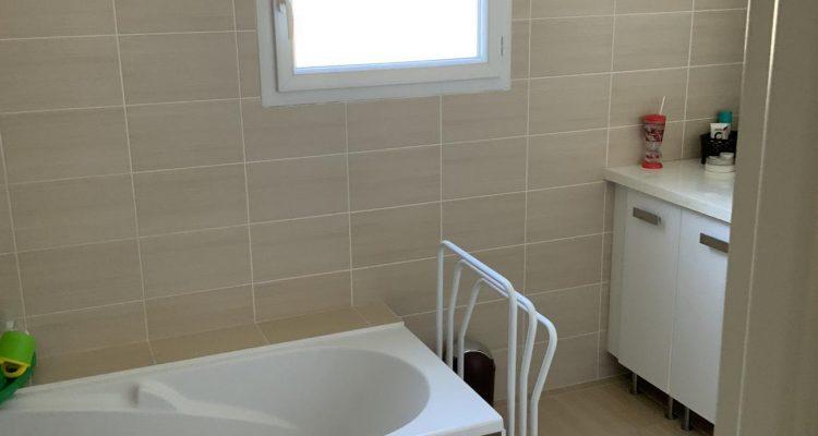 Vente Maison 155 m² à Villefranche-sur-Saône 465 000 € - Villefranche-sur-Saône (69400) - 17