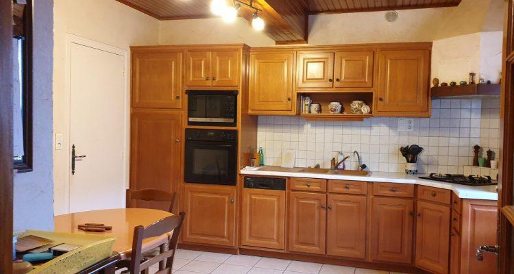 Vente Maison 187 m² à Savigneux 475 000 € - Savigneux (01480) - 5