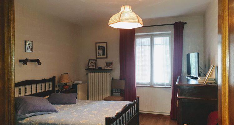 Vente Maison 187 m² à Savigneux 475 000 € - Savigneux (01480) - 6