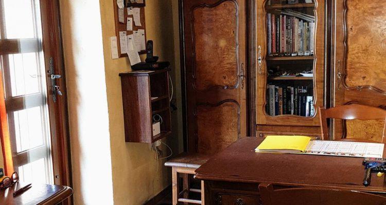 Vente Maison 187 m² à Savigneux 475 000 € - Savigneux (01480) - 8