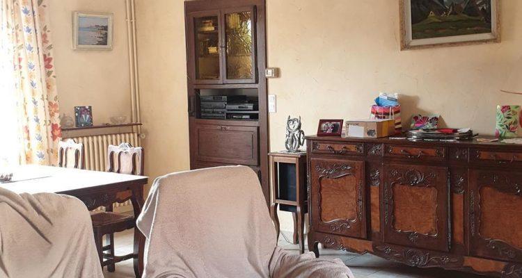 Vente Maison 187 m² à Savigneux 475 000 € - Savigneux (01480) - 9