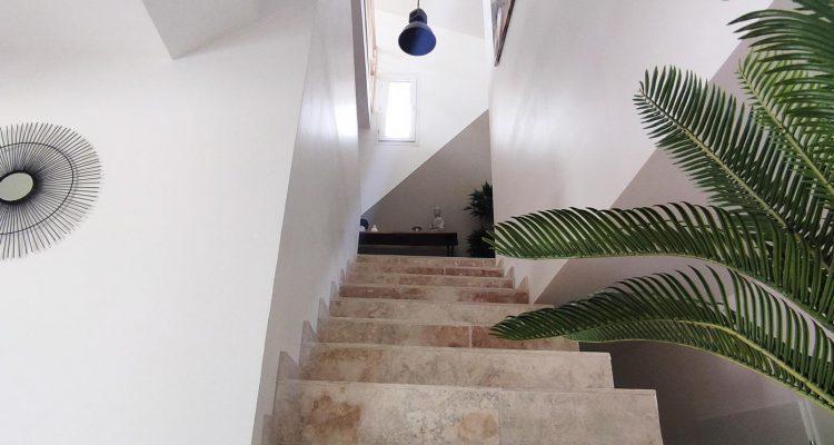 Vente Maison 172 m² à Toussieux 469 000 € - Toussieux (01600) - 13