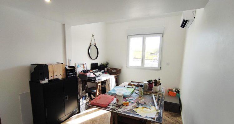 Vente Maison 172 m² à Toussieux 469 000 € - Toussieux (01600) - 15