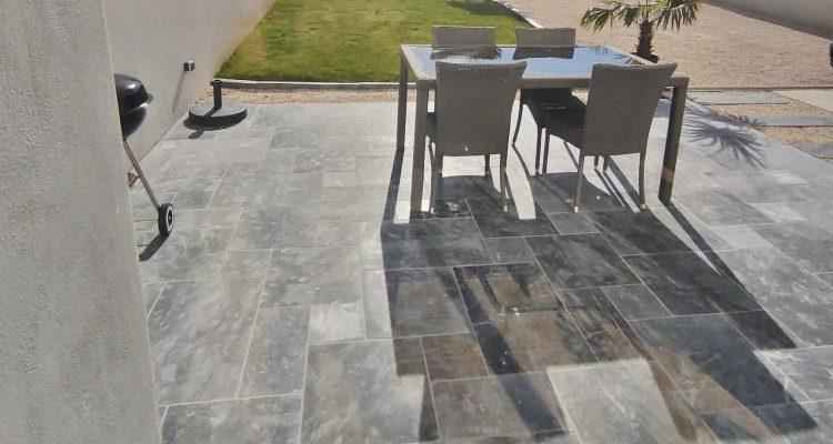 Vente Maison 172 m² à Toussieux 469 000 € - Toussieux (01600) - 12
