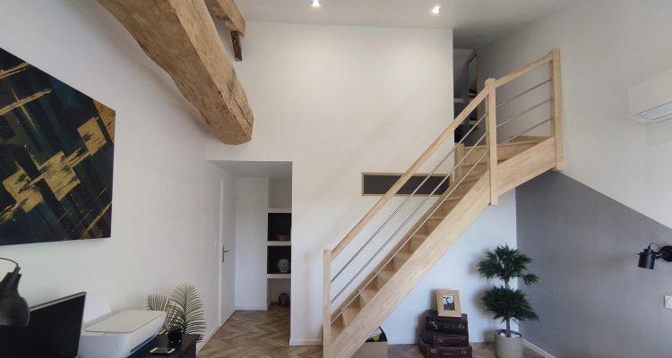 Vente Maison 172 m² à Toussieux 469 000 € - Toussieux (01600) - 2