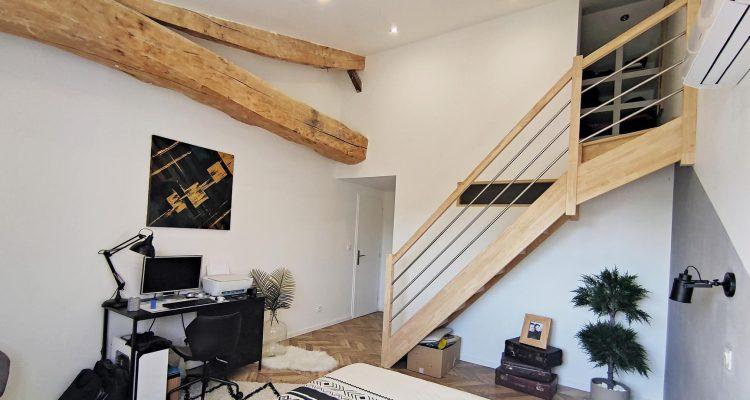 Vente Maison 172 m² à Toussieux 469 000 € - Toussieux (01600) - 8