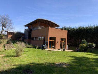 Vente Maison 165 m² à Trévoux 660 000 € - 1
