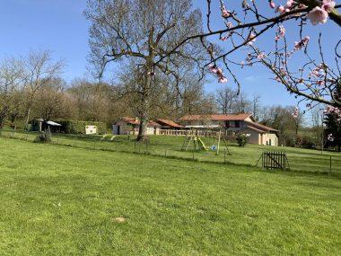 Vente Maison 204 m² à Chaleins 590 000 € - 1