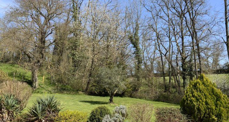 Vente Maison 204 m² à Chaleins 590 000 € - Chaleins (01480) - 10