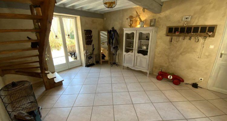 Vente Maison 204 m² à Chaleins 590 000 € - Chaleins (01480) - 15