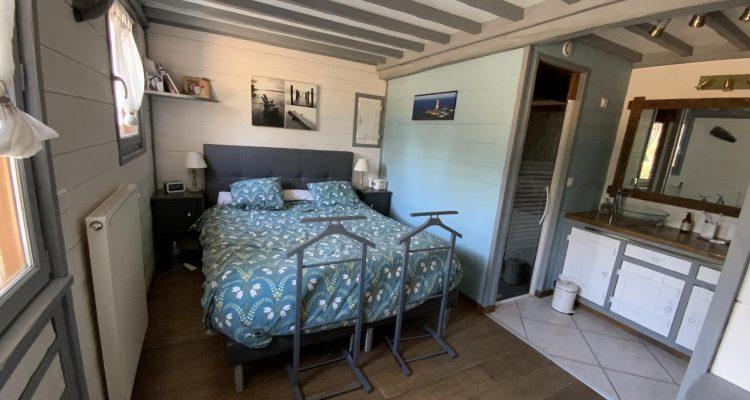 Vente Maison 204 m² à Chaleins 590 000 € - Chaleins (01480) - 17