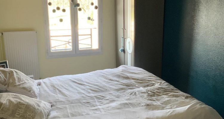 Vente Maison 204 m² à Chaleins 590 000 € - Chaleins (01480) - 18