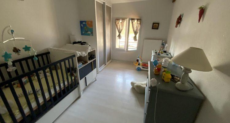 Vente Maison 204 m² à Chaleins 590 000 € - Chaleins (01480) - 19