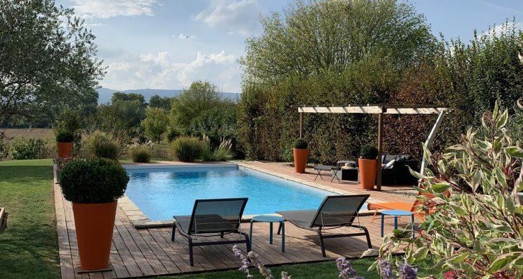 Vente Maison 275 m² à Belleville 650 000 € - Belleville (69220)