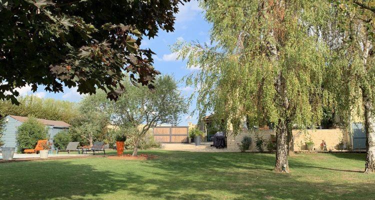 Vente Maison 275 m² à Belleville 650 000 € - Belleville (69220) - 1