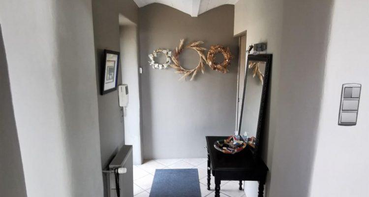 Vente Maison 275 m² à Belleville 650 000 € - Belleville (69220) - 13