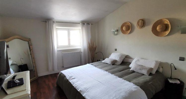 Vente Maison 275 m² à Belleville 650 000 € - Belleville (69220) - 17
