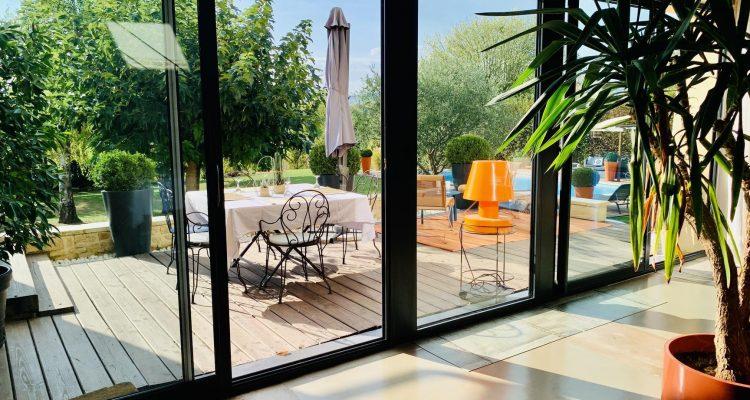 Vente Maison 275 m² à Belleville 650 000 € - Belleville (69220) - 9