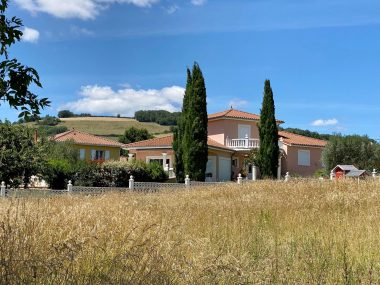 Vente Maison 300 m² à L'Arbresle 740 000 € - 1