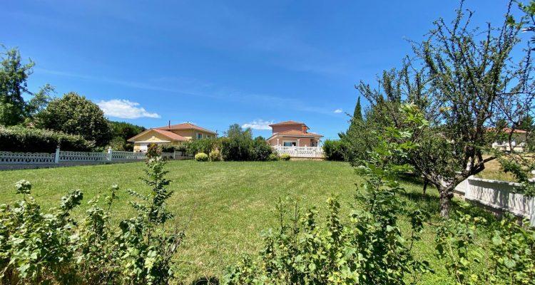 Vente Maison 300 m² à L'Arbresle 740 000 € - L'Arbresle (69210) - 10