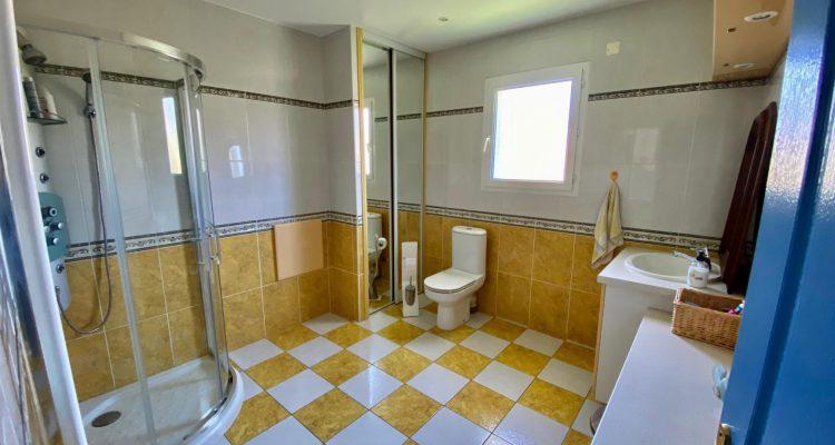 Vente Maison 300 m² à L'Arbresle 740 000 € - L'Arbresle (69210) - 14