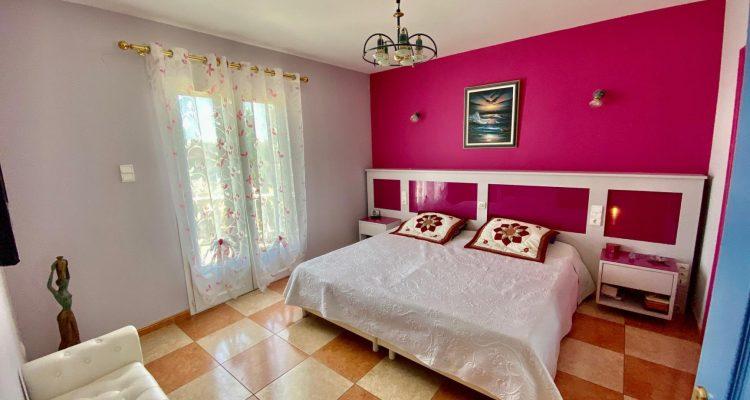 Vente Maison 300 m² à L'Arbresle 740 000 € - L'Arbresle (69210) - 15