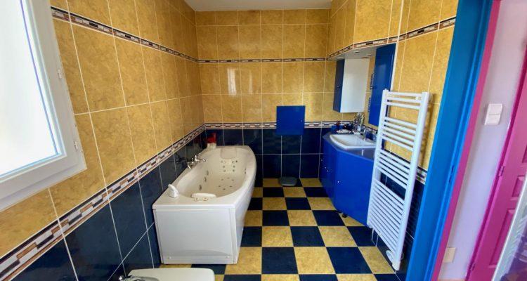 Vente Maison 300 m² à L'Arbresle 740 000 € - L'Arbresle (69210) - 16