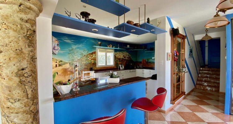 Vente Maison 300 m² à L'Arbresle 740 000 € - L'Arbresle (69210) - 5