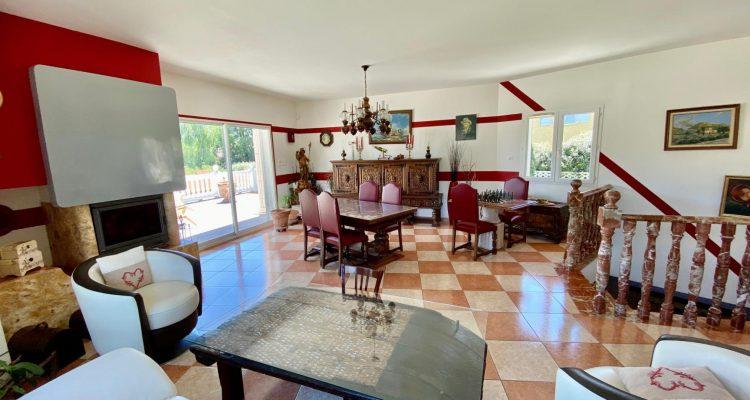 Vente Maison 300 m² à L'Arbresle 740 000 € - L'Arbresle (69210) - 7
