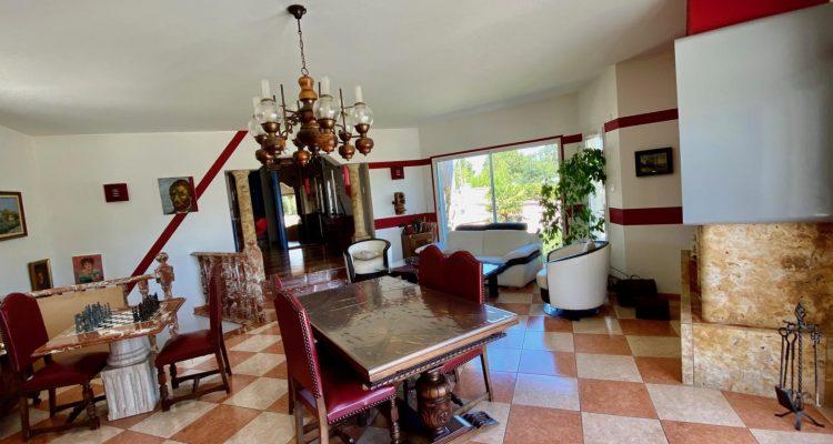 Vente Maison 300 m² à L'Arbresle 740 000 € - L'Arbresle (69210) - 8