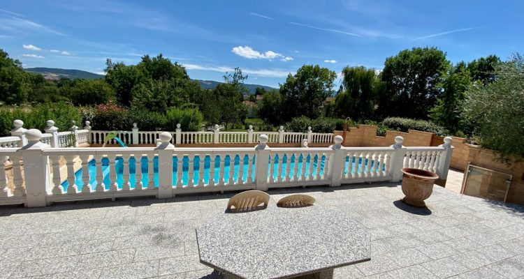 Vente Maison 300 m² à L'Arbresle 740 000 € - L'Arbresle (69210) - 9