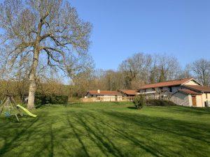 vente maison Val de Saône
