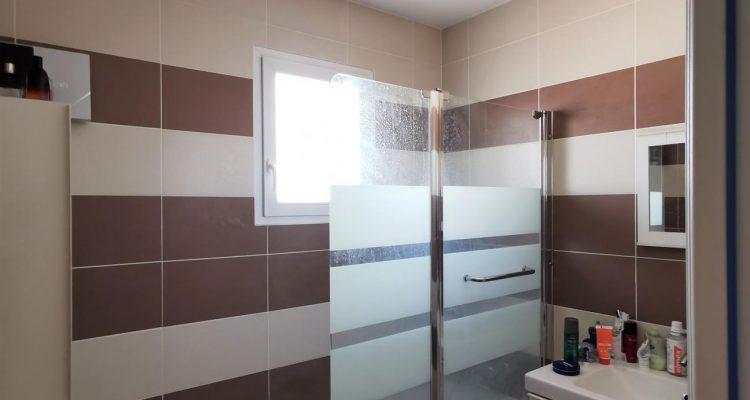 Vente Maison 89 m² à Rancé 295 000 € - Rancé (01390) - 10