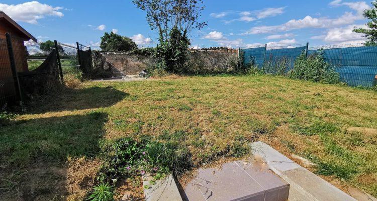 Vente Maison 89 m² à Rancé 295 000 € - Rancé (01390) - 11