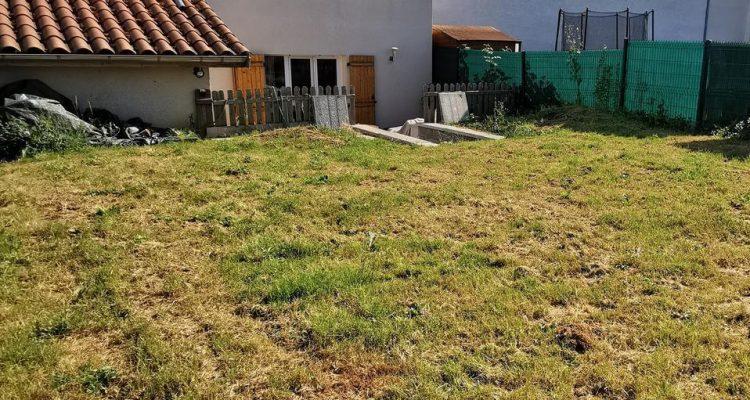 Vente Maison 89 m² à Rancé 295 000 € - Rancé (01390) - 12
