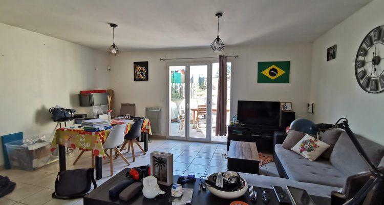 Vente Maison 89 m² à Rancé 295 000 € - Rancé (01390) - 3