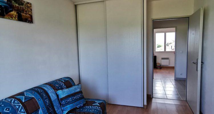 Vente Maison 89 m² à Rancé 295 000 € - Rancé (01390) - 8
