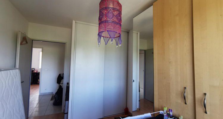 Vente Maison 89 m² à Rancé 295 000 € - Rancé (01390) - 9