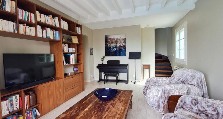 Vente Maison 200 m² à Reyrieux 745 000 € - Reyrieux (01600) - 12