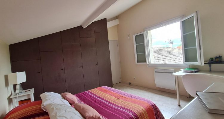 Vente Maison 200 m² à Reyrieux 745 000 € - Reyrieux (01600) - 15