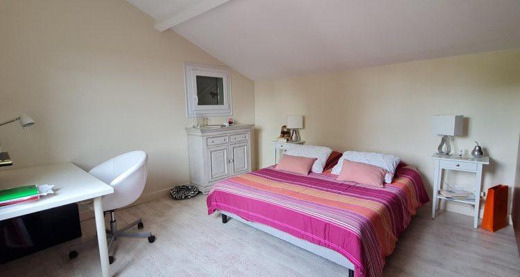 Vente Maison 200 m² à Reyrieux 745 000 € - Reyrieux (01600) - 16